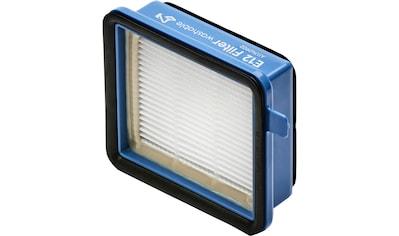 AEG Hygieneabluftfilter AEF160, Zubehör für die Artikelnummer: 64083317 des FX9 kaufen