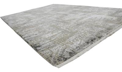 Teppich, »Couture 100«, RESITAL The Voice of Carpet, rechteckig, Höhe 8 mm, maschinell gewebt kaufen