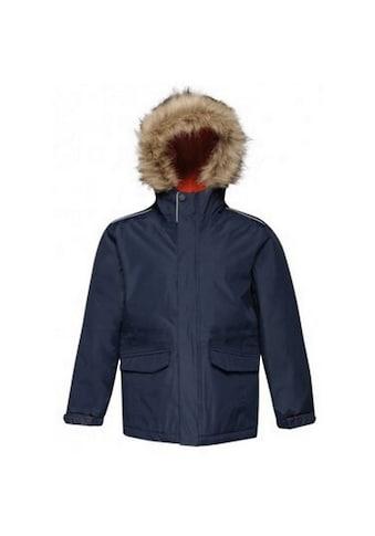 Regatta Parka »Kinder Cadet Isolierte Jacke« kaufen