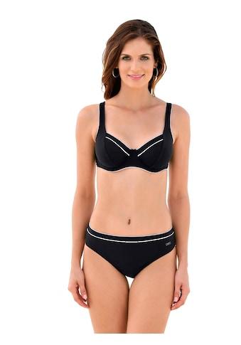 Bikini, Naturana kaufen