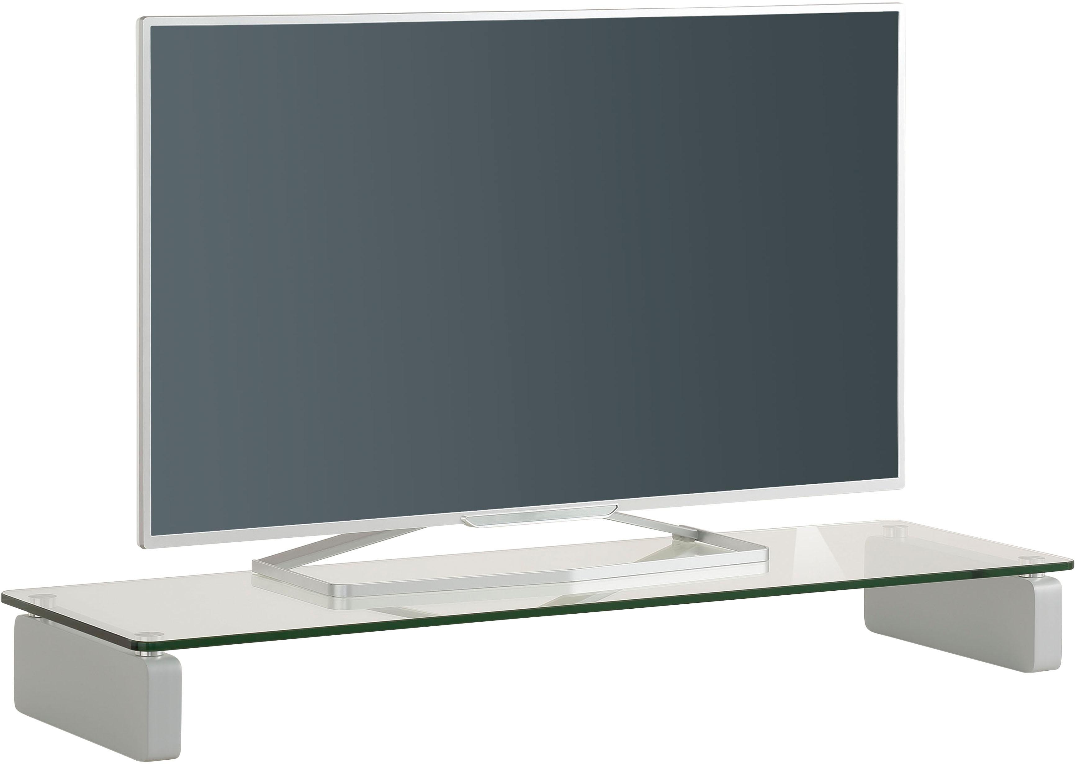 Maja Möbel TV-Board 1612