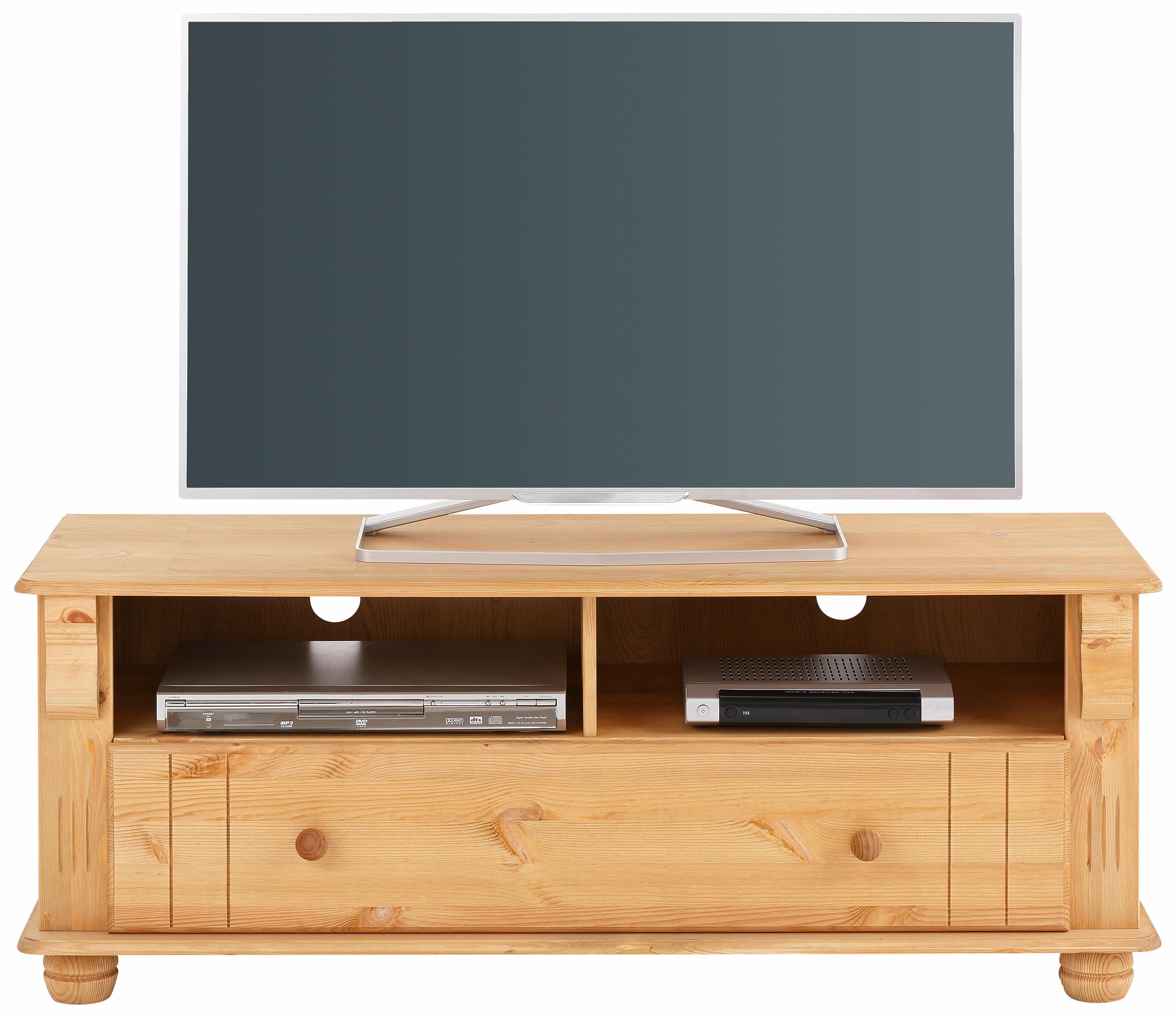 Home affaire TV-Lowboard Adele Breite 120 cm