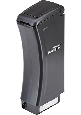 Samsung »Samsung Side - Click Akku« E - Bike Akku 11000 mAh (36 V) kaufen