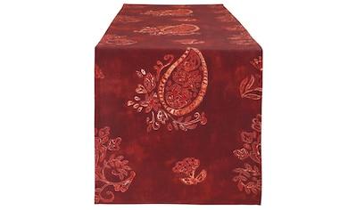 Tischläufer, »Orient«, CASATEX kaufen