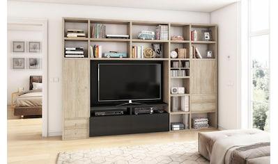 Wohnwand »TORO 371 - 3« kaufen