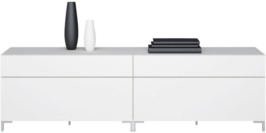 now! by hülsta Sideboard now! for you