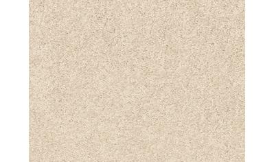 Vorwerk Teppichboden »SUPERIOR 1065«, rechteckig, 9 mm Höhe, Frisévelours, 400/500 cm... kaufen