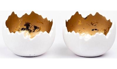 Fabriano Kerzenhalter »Lume« (Set, 2 Stück) kaufen