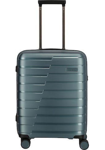 """travelite Hartschalen - Trolley """"Air Base, 55 cm"""" kaufen"""