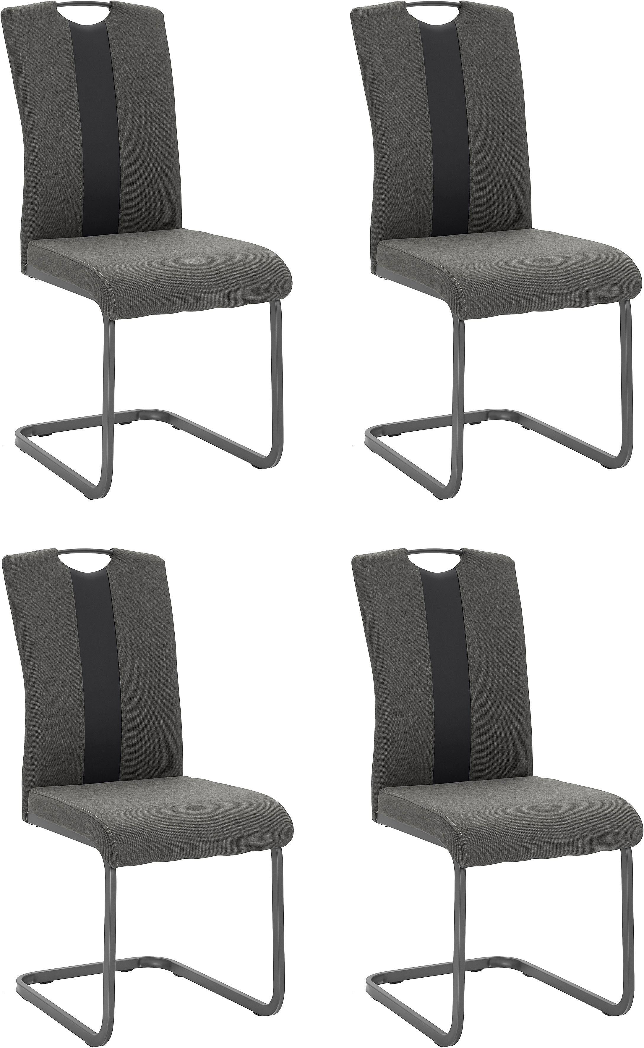 schwingstuhl preise vergleichen und g nstig einkaufen bei der preis. Black Bedroom Furniture Sets. Home Design Ideas