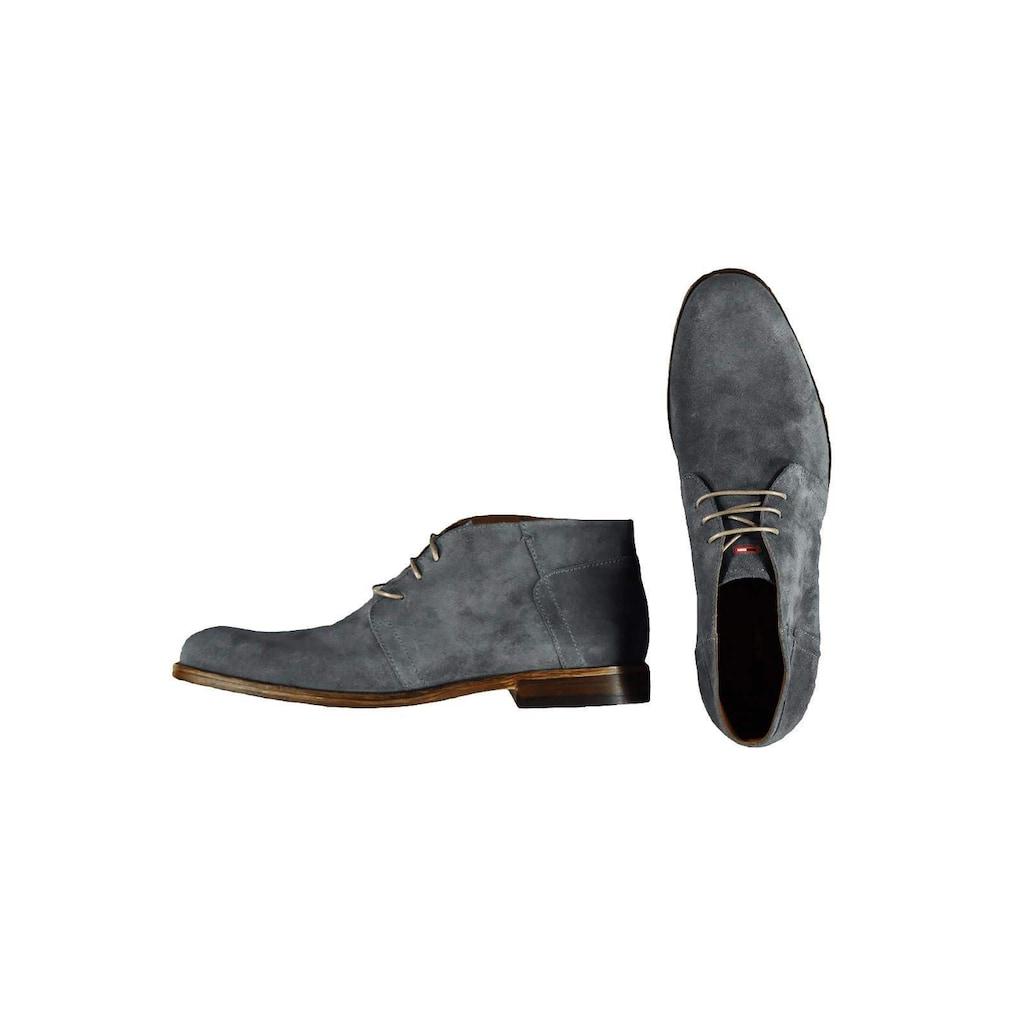 emilio adani Modischer Mid-Cut Boot