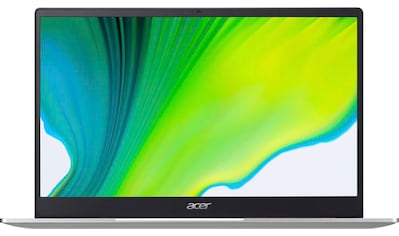 Acer Notebook »Swift 3 SF314-59-584Z«, (256 GB SSD) kaufen