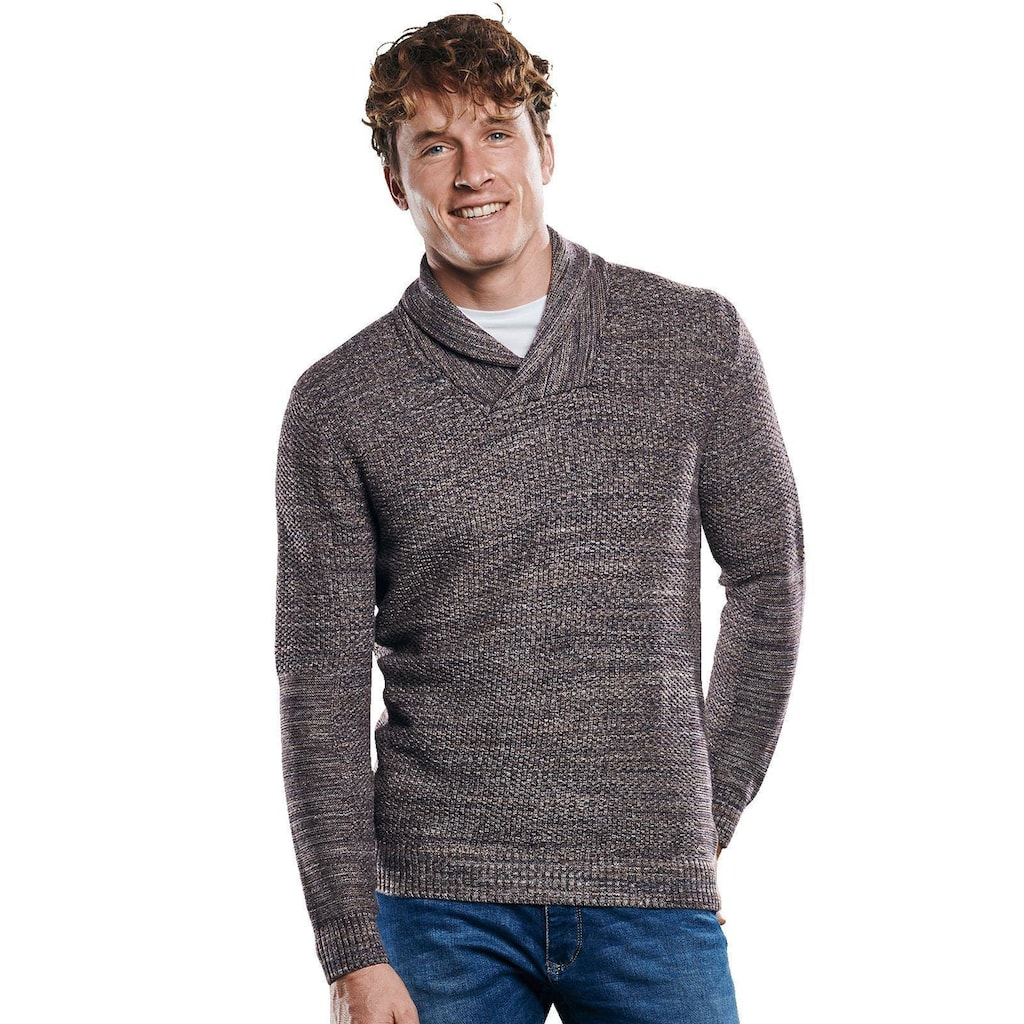 Engbers Strickpullover