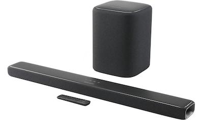Harman/Kardon »Enchant 1300« Soundbar (Bluetooth, WLAN, 400 Watt) kaufen