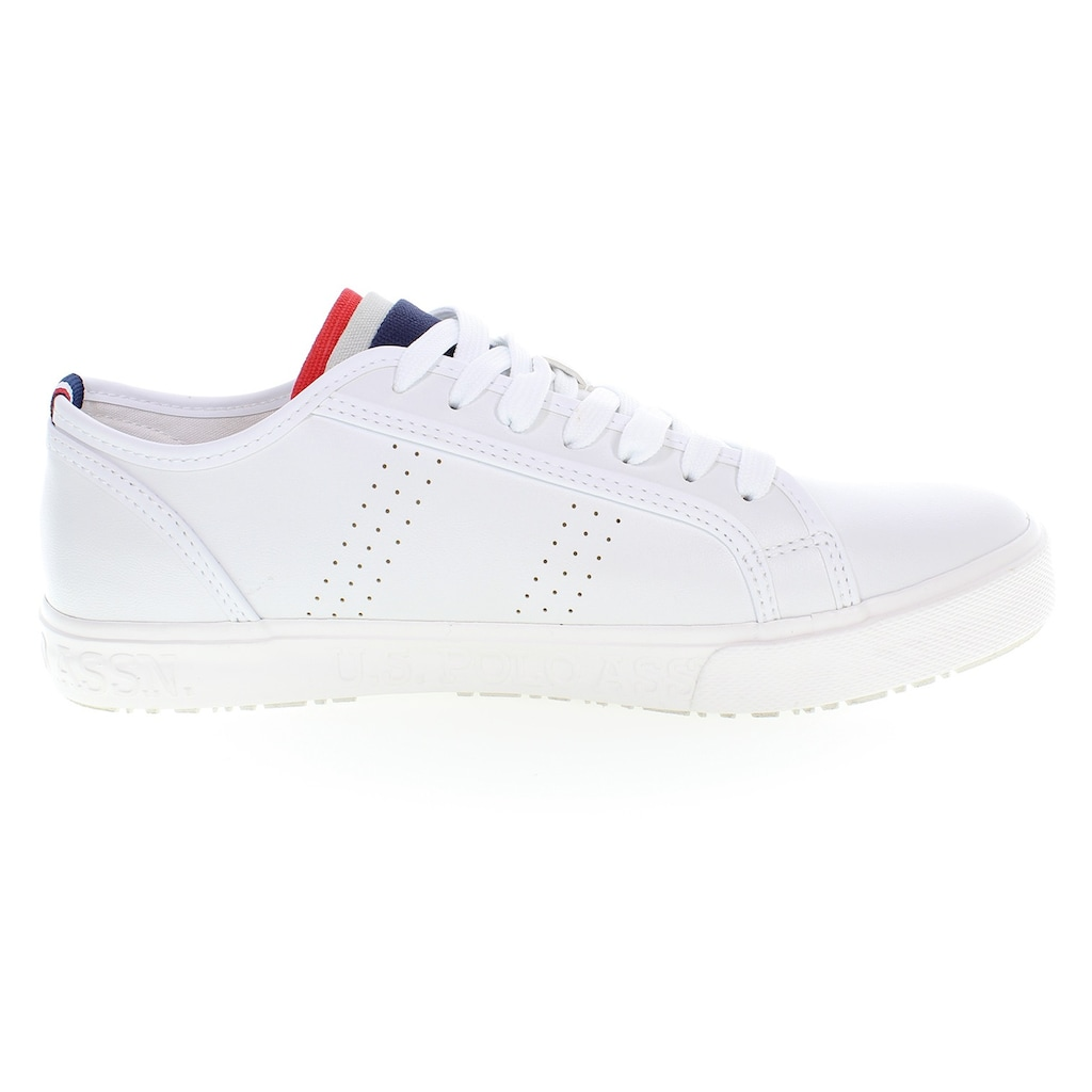 U.S. Polo Assn Sneaker »Marcs«