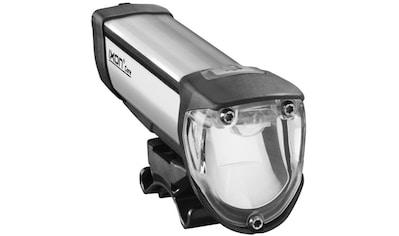 Busch + Müller Fahrrad-Frontlicht »IXON CORE«, (mit Frontlicht) kaufen