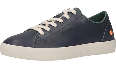 softinos Sneaker »Leder« kaufen