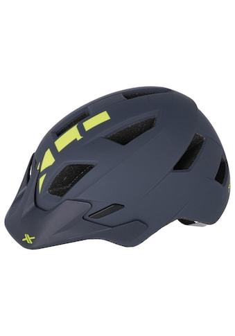XLC Fahrradhelm »BH-C30« kaufen
