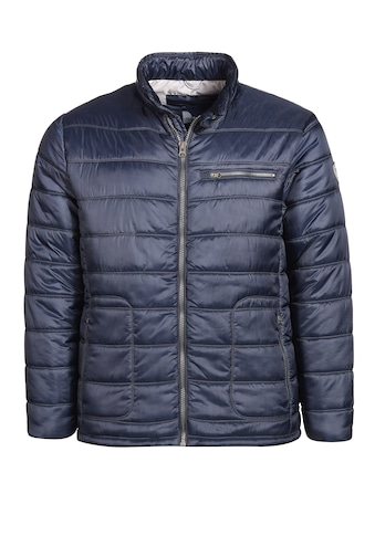 Big fashion by Adler Outdoorjacke kaufen