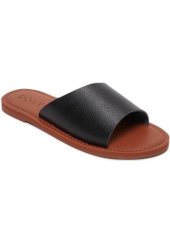 Roxy Sandale »HELENA« kaufen