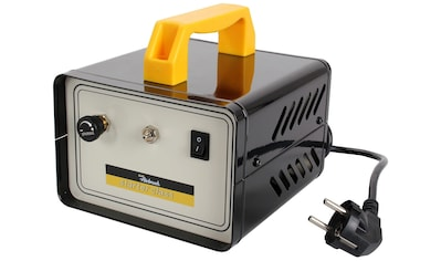 Revell® Kompressor »Starter class Airbrush Kompressor« kaufen