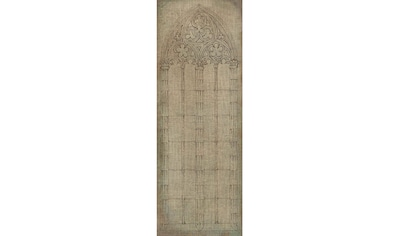 Architects Paper Fototapete »Eternity«, Vlies, glatt kaufen