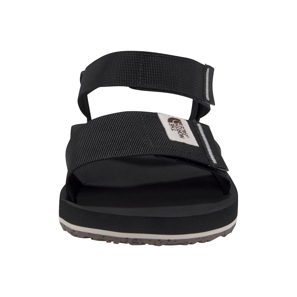 The North Face Outdoorsandale »Skeena Sandal W«