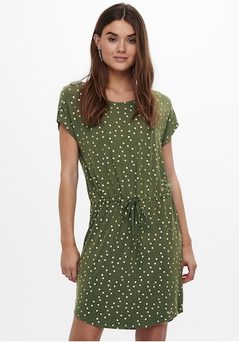 Only Jerseykleid »ONLMILLIE« kaufen