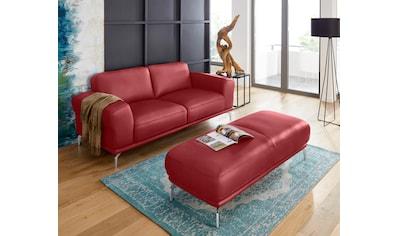W.SCHILLIG 2 - Sitzer »montanaa« kaufen