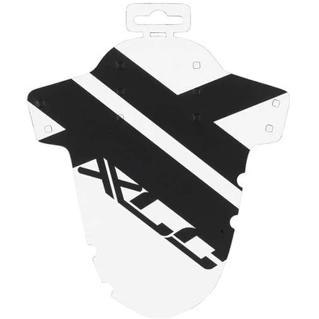 XLC Schutzblech »XLC VR VR Mini Mudguard MG-C29«, (1 St.)