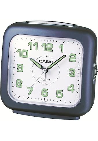 CASIO Quarzwecker »TQ - 359 - 2EF« kaufen