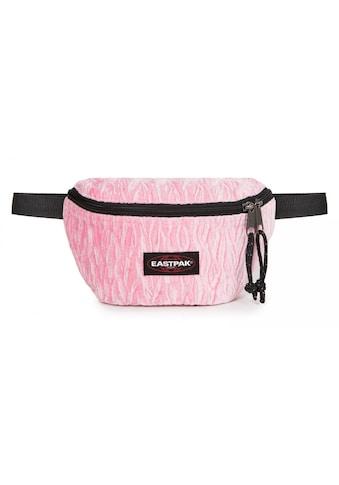 Eastpak Gürteltasche »SPRINGER, Velvet Pink« kaufen
