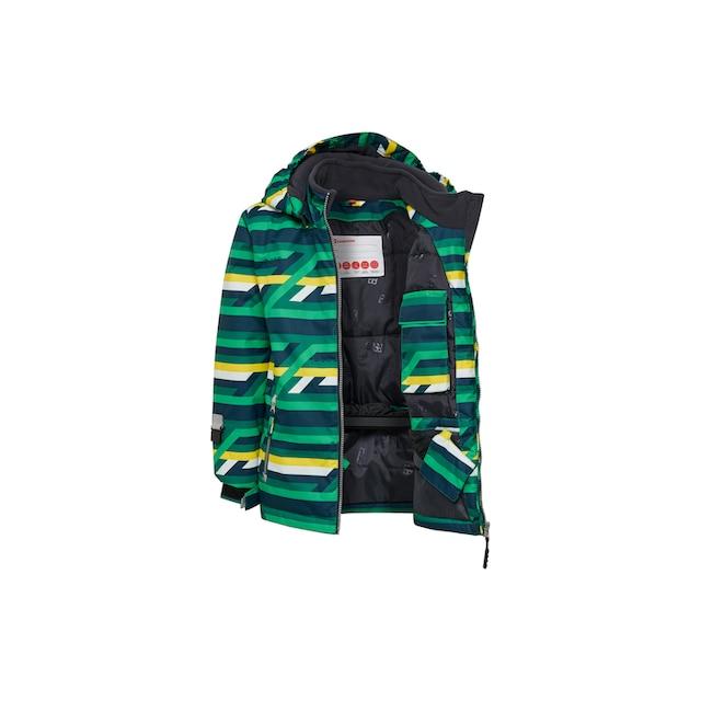 LEGO® Wear Skijacke »LWJORDAN 723«