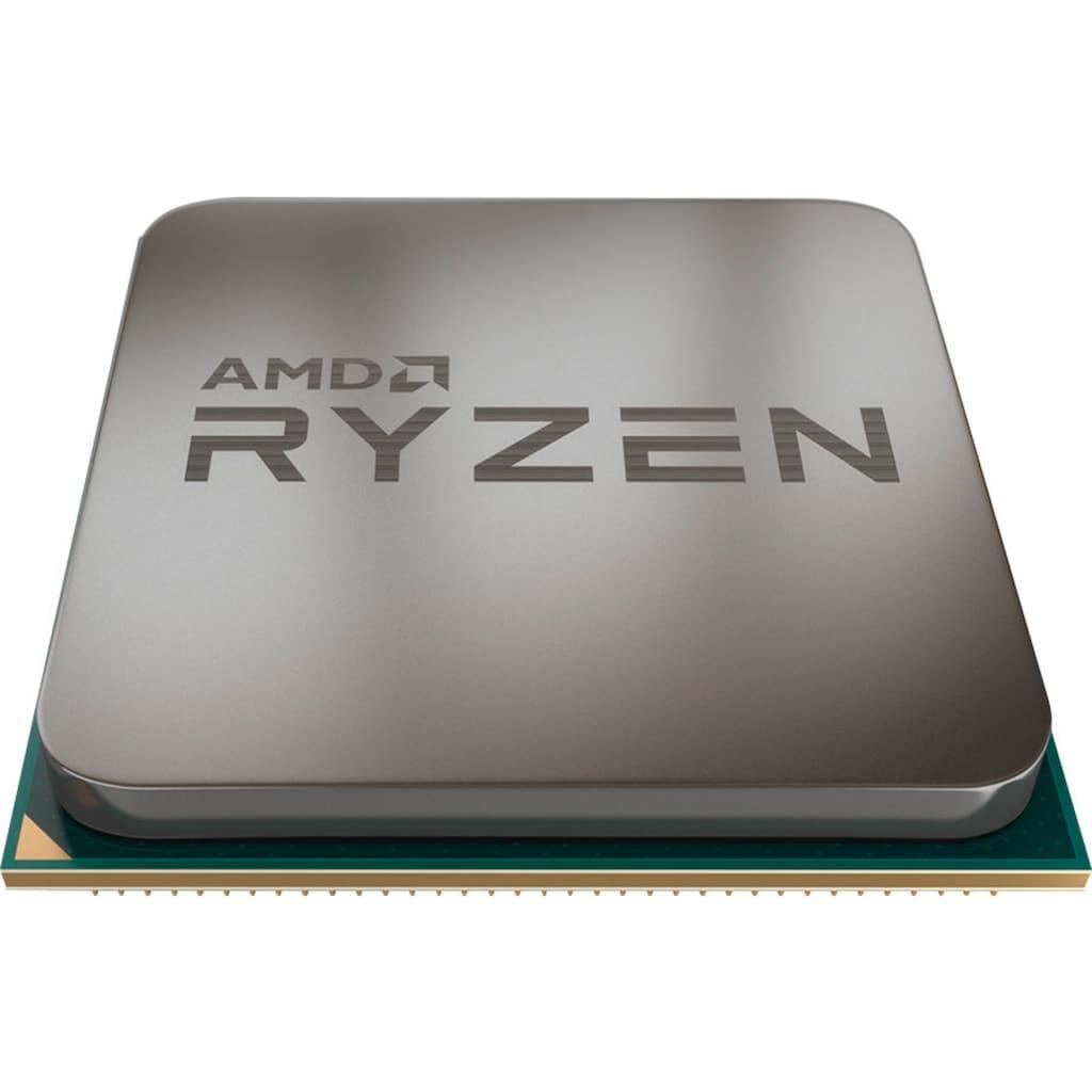 AMD »Ryzen 9 3900X« Prozessor