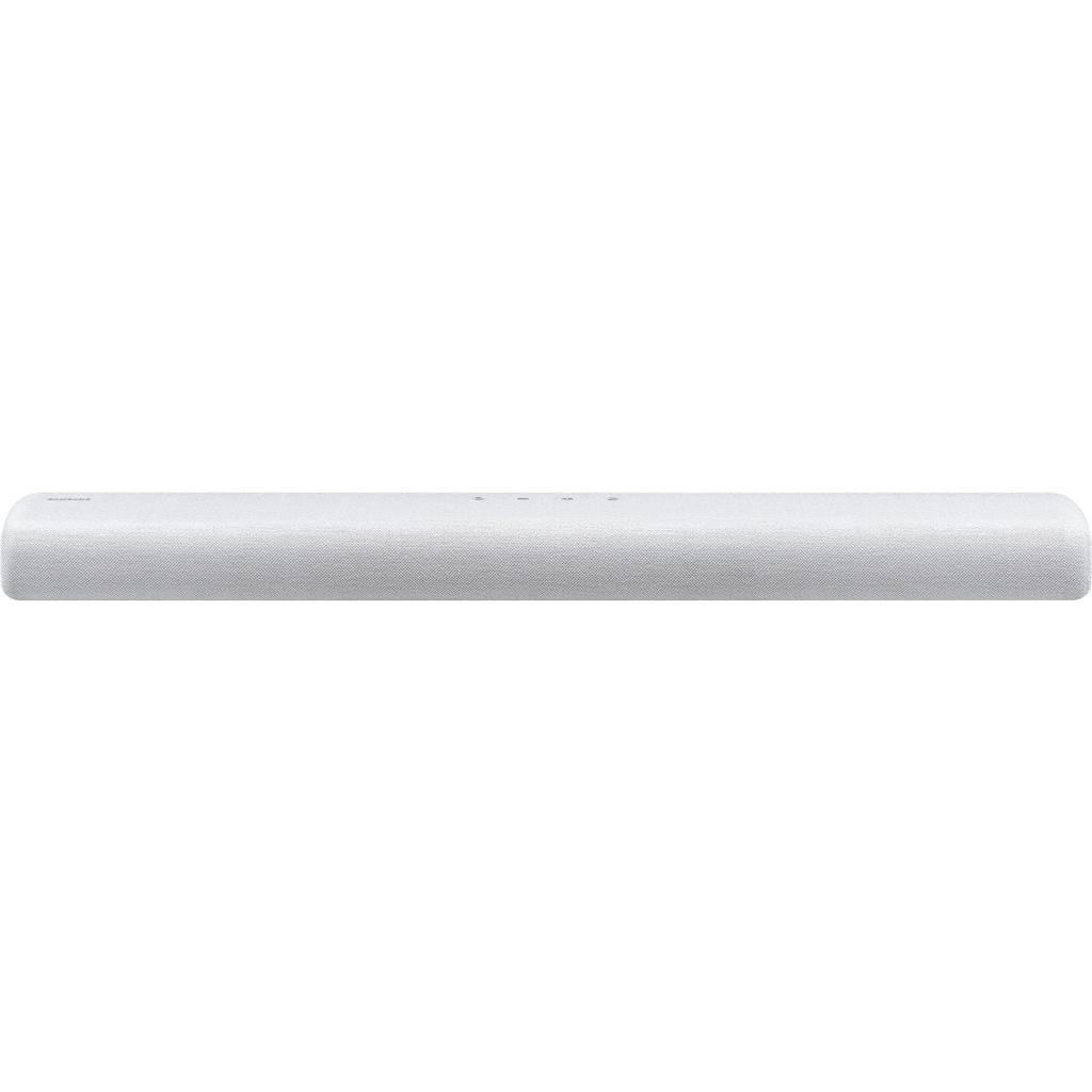 Samsung Soundbar »HW-S60T HW-S61T«, Alexa integriert