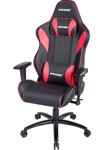 AKRacing Gaming-Stuhl »Core LX Plus« kaufen