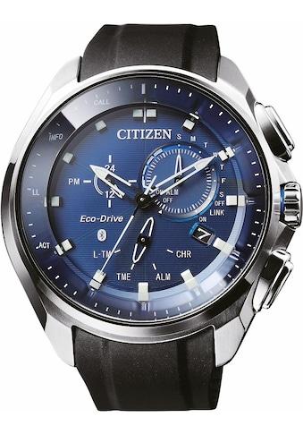 Citizen BZ1020 - 14L Smartwatch kaufen