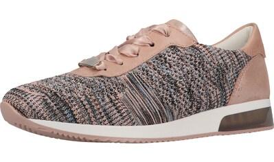 Ara Sneaker »Textil« kaufen