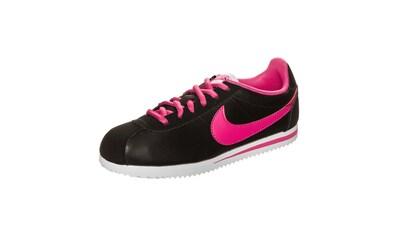 Nike Sportswear Sneaker »Cortez« kaufen