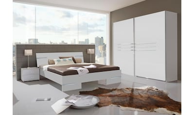 Wimex Schlafzimmer-Set »Anna«, (Set, 4 tlg.) kaufen