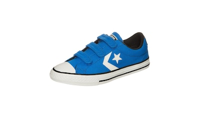 Converse Sneaker »Star Player Ev 3v« kaufen