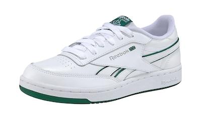 Reebok Classic Sneaker »Revenge« kaufen