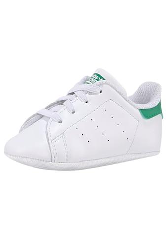 adidas Originals Lauflernschuh »STAN SMITH« kaufen