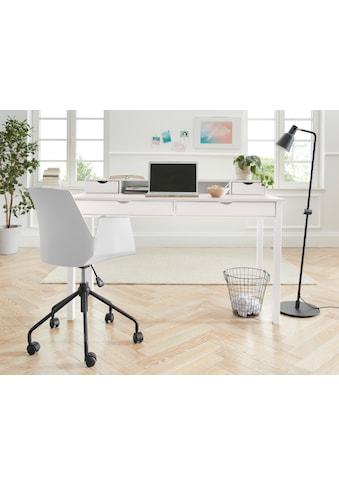 my home Schreibtisch »Gava« kaufen