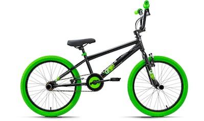 KS Cycling BMX-Rad »G-Acid« kaufen