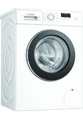 BOSCH Waschmaschine 2 WAJ280V2 kaufen
