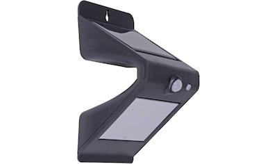 näve,LED Außen - Wandleuchte kaufen