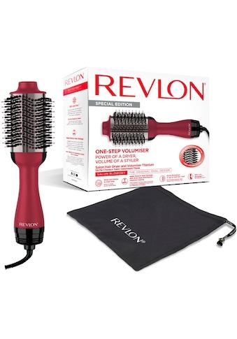 Revlon Multihaarstyler RVDR5279UKE, Aufsätze: 1 Stk. kaufen
