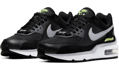 Nike Sneaker | Sneaker von Nike auf Rechnung bestellen | BAUR