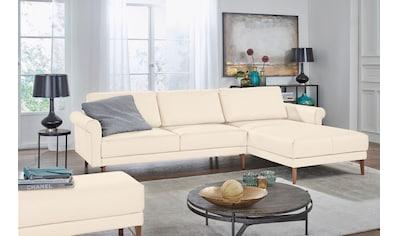 Landhaus Sofas Online Bestellen Baur
